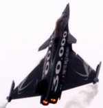 Breitling Sion Air Show 17.09.2011
